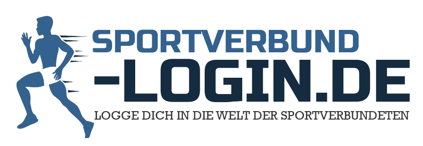 sportverbund-login.de ✅