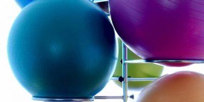 Welche Physiotherapie eignet sich bei einem Bandscheibenvorfall?